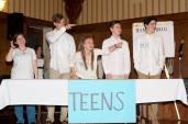 teen banquet8