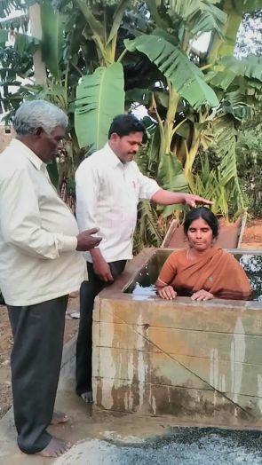 india-baptism3